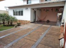 Casa 2 pavimentos - Cachoeira do Campo