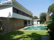 Casa à venda na Vila Madalena