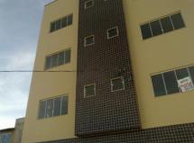 Apartamento para aluguel em Santo Agostinho