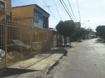 Apartamento residencial para locação, Eldorado, Co