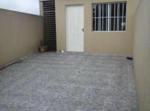 Sobrado residencial à venda, Vila das Belezas, São