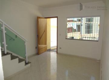 Sobrado residencial para locação, Vila Esperança, São Paulo.