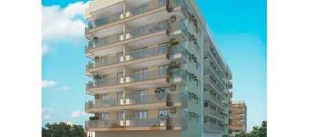 Rivieras d' Florença - Venda de Apartamentos