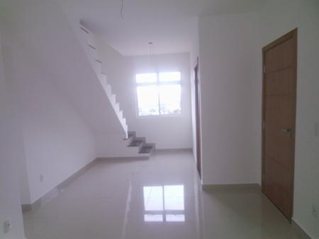 Apartamento de 4 quartos, Contagem