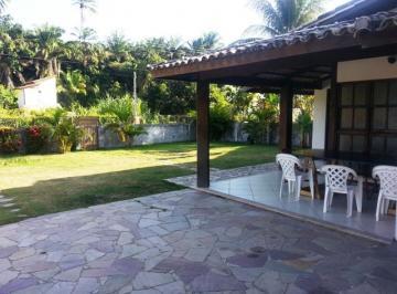 Casa de 6 quartos, Itaparica