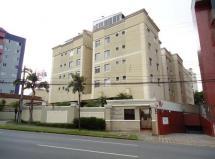Apartamento 03 quartos sendo 01 suite no Cabral