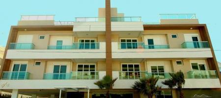 Nouvelle Campeche Residence - Venda de Apartamentos