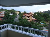 Apartamento  residencial à venda, Piratininga, Nit