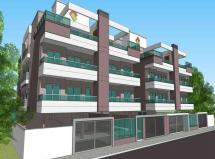 RESIDENCIAL LOS ROQUES