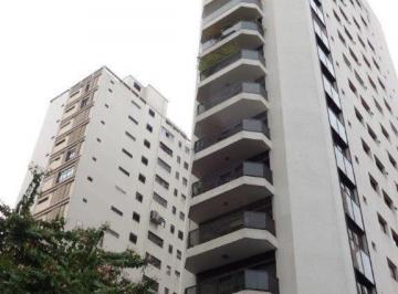 Apartamento · 414m² · 4 Quartos · 4 Vagas
