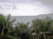 Casa - Guarujá - Balneário Praia do Perequê