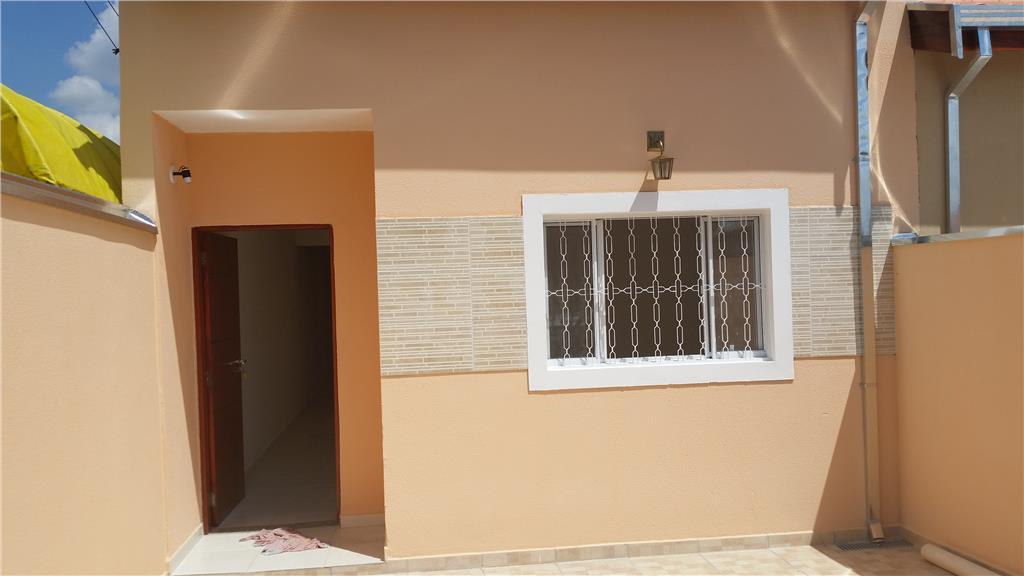Casa venda com 2 quartos parque residencial maria de lourdes hortol ndia r 125 - Casa de lourdes ...