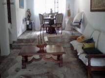 Chácara residencial à venda, Bairro inválido, Cida