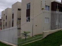 Apartamento à venda em Tanguá