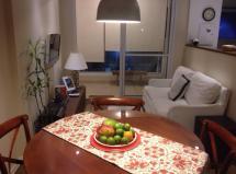 lindo apartamento, Mobiliado, novo, lazer total, confira!