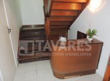 Comercial para aluguel em Botafogo