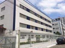 Apartamento Boqueirao em PRAIA GRANDE