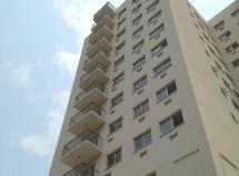 Apartamento 2 quartos na Tijuca, Rio de Janeiro- Brasil.