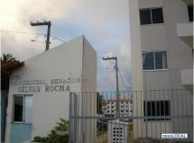 Apartamento em Aracaju para venda na farolândia !