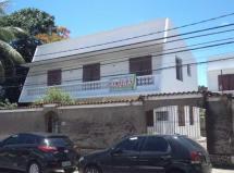 Casa Comercial no Bonfim