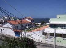 Casa residencial à venda, Centro, Araruama - CA0091.