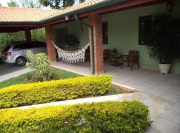 Chácara residencial à venda, Loteamento Chácaras Vale das Garças, Campinas - CH0172.