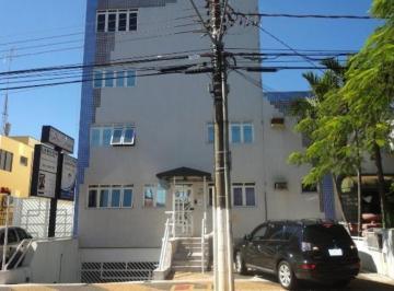 Sala Comercial à venda, Barão Geraldo, Campinas - SA0004.