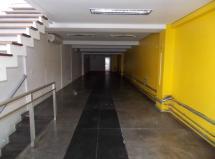 Casa  comercial para locação, Cerqueira César, São