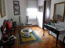Apartamento no Bonfim