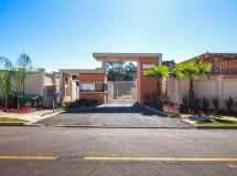 image- Terreno - Ecoville - Condomínio Long Beach