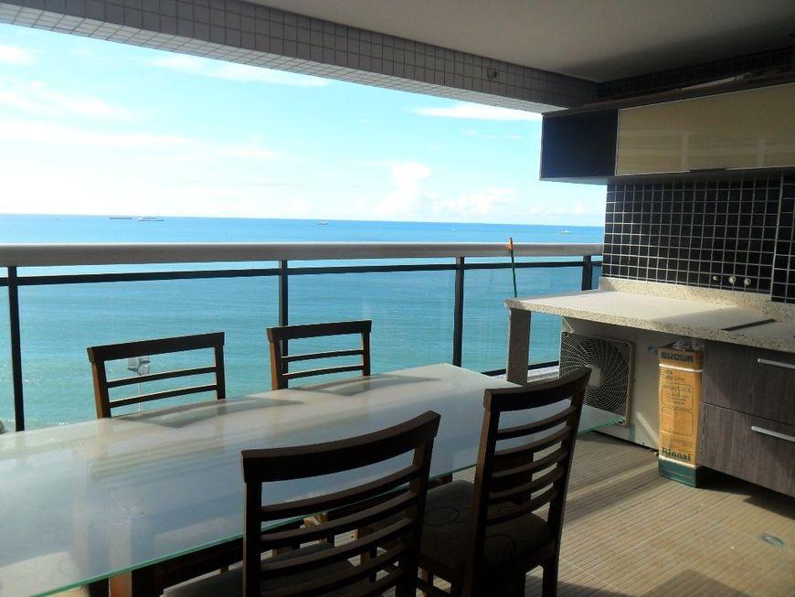 Apartamento para aluguel com 2 quartos praia de iracema fortaleza r id 2922036332 - Apartamentos avenida ...