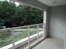 Apartamento para aluguel no Morumbi