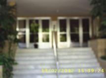 Irajá - Excelente Apartamento Semi-novo