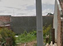 Terreno residencial à venda, Costeira, São José do