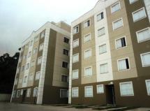 Apartamento Parque Maraba