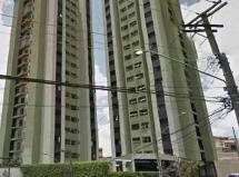 Apartamento para aluguel em Jaçanã