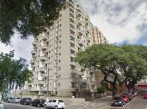 Apartamento para Venda - Curitiba / PR, bairro Portão