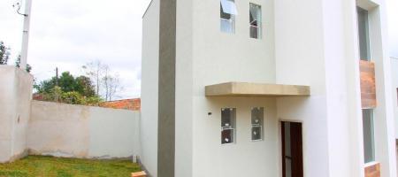 Residencial Das Araucárias  - Venda de Casas