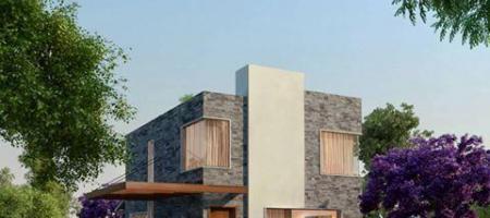 Residencial Village dos Ipês - Venda de Casas
