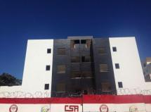Apartamento à venda em Santa Mônica