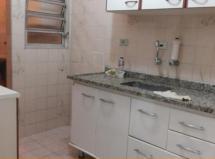 Apartamento para aluguel em Itaquera