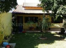 Excelente casa no Bairro Bandeirantes - Nova Iguaçu