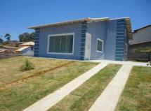 Casa residencial à venda, Centro, São Pedro da Aldeia - CA0617.
