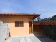Casa térrea Bertioga