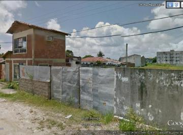 Terreno de 0 quartos, Jaboatão dos Guararapes