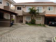 Casa à venda em Hauer