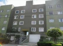 Apartamento à venda na Boa Vista