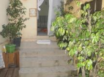 Casa à venda em São Marcos