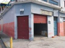 Comercial para aluguel no Jardim Planalto