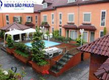 CONDOMÍNIO , JABAQUARA , SÃO PAULO